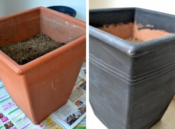 プラスチック鉢 リメイク.jpg