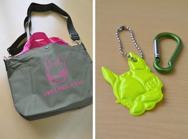 DOG GOODS SHOP 2014 ふろく i-an600.jpg