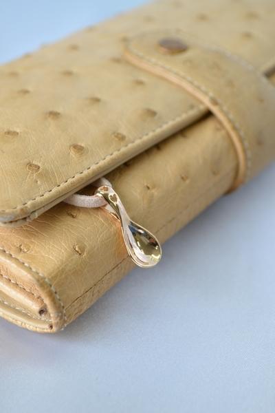 wallet-w400.jpg