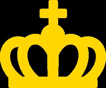 ハーフバースデー 王冠 クラウン 無料 サンプル 誕生日 ハッピーバースデー.png