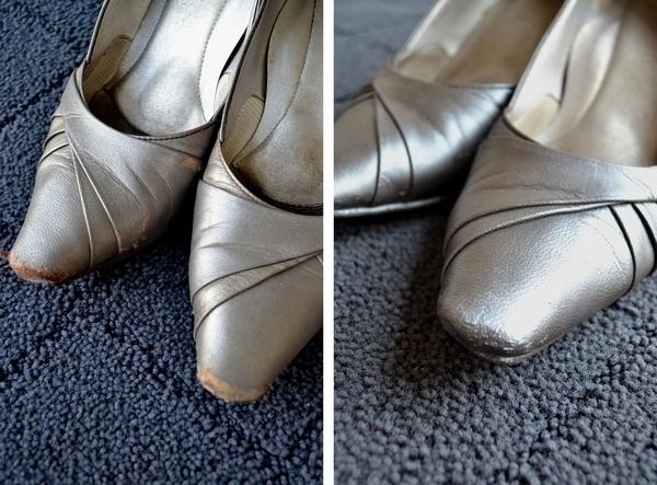 靴 リメイク ペイント.jpg