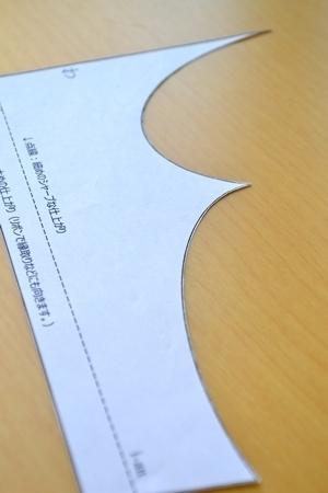 フェルト 王冠 型紙.JPG