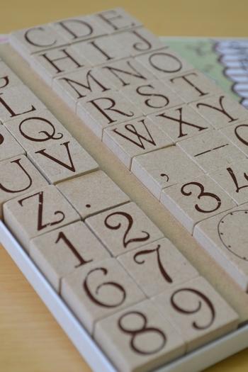 アルファベット スタンプ.jpg